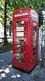 Telefonzelle, Büchertauschzelle Traunstein(2).jpg