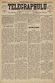 Telegraphulŭ de Bucuresci. Seria 1 1871-05-11, nr. 0032.pdf