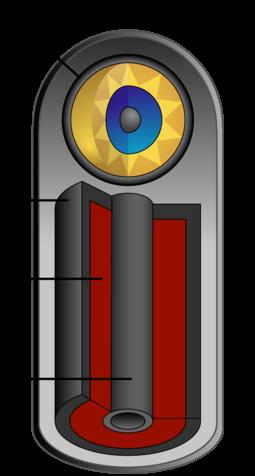 https://upload.wikimedia.org/wikipedia/commons/thumb/a/ab/Teller-Ulam_design_de.png/255px-Teller-Ulam_design_de.png