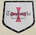 Templar Wine Cellars of Čejkovice (3).jpg