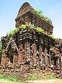 Temple (MySon).jpg