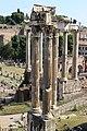 Temple of Vespasianus (Rome) 20150812.jpg