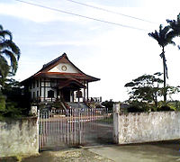 Templo Budista.jpg