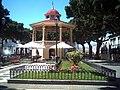 Tenerife-LosSilos-SQ.JPG