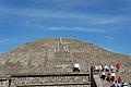 Teotihuacan 05 2015 MEX 3369.JPG