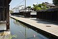 Teramae-koi street Kondo-cho Gokasho01n4592.jpg
