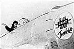 Teresa James in a P-47 Thunderbolt.jpg