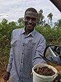 Termite hunting.jpg
