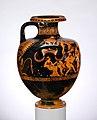 Terracotta hydria- kalpis (water jar) MET DP145819.jpg