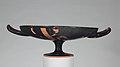 Terracotta kylix (drinking cup) MET DP104342.jpg