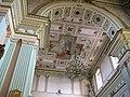 Terranova S M - Chiesa Matrice interno 02.jpg