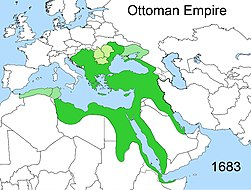 Territorial changes of the Ottoman Empire 1683.jpg