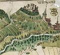 Territorium der Reichsstadt Heilbronn 1578 detail Weinsberg.jpg