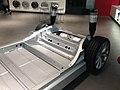 Tesla Model S subframe front 02.jpg