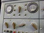 Test Equipment (1962149).jpg