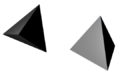 Tetrahedron-with-blender.png