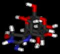 Tetrodotoxin-3D-stick.png