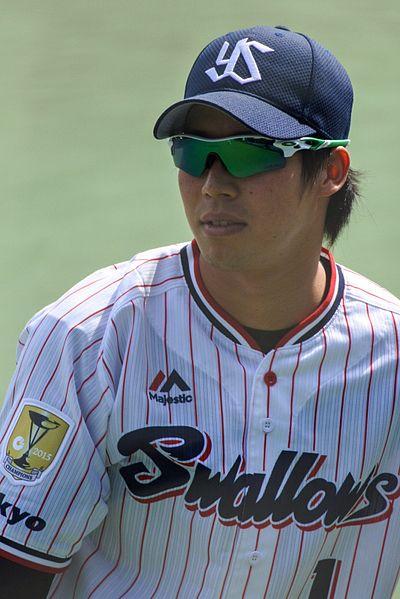 File:Tetsuto Yamada 2016-04-16 (28291493436).jpg