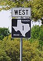 Texas Ranch Road 1.jpg