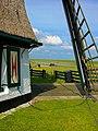 Texel - Molen Het Noorden IV.jpg