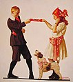 The-party-favour-1919.jpg