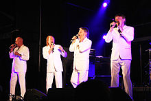 Description de l'image The-rubettes-2013-1383466330.jpg.