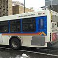 TheRide 303.299.6000 6027 bus, Denver.jpg