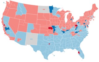 The 1954 United States House Elections.png