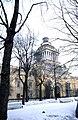 The Admiralty, Leningrad (32010565616).jpg