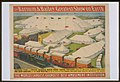 The Barnum & Bailey greatest show on Earth, the world's largest, grandest, best amusement institution LCCN92522393.jpg
