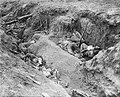 The Battle of the Somme, July-november 1916 Q4218.jpg