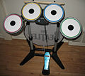 The Beatles Rock Band - Drum set 2.jpg