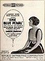 The Blue Pearl (1920) - 1.jpg