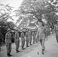 The British Army in Burma 1945 SE4459.jpg