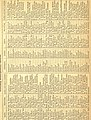 The Canadian Almanac and Directory 1875-1876 (1875) (14758251166).jpg