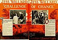 The Challenge of Chance (1919) - Ad 7.jpg