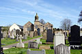 The Church of St.Anne, Woodplumpton. Photograph supplied by and © of Brian Young.jpg