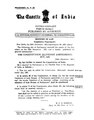 The Constitution of India (11th Amendment) Act 1961.pdf
