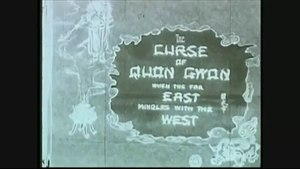 File:The Curse of Quon Gwon (1916).webm