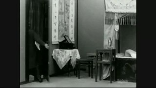 <i>The Curse of Quon Gwon</i> 1916 film by Marion E. Wong