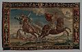 The Destruction of the Children of Niobe from a set of The Horses MET DP327847.jpg
