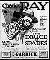 The Deuce of Spades (1922) - 2.jpg