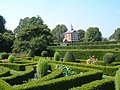 The Dutch Garden - geograph.org.uk - 133430.jpg