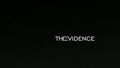 The Evidence (TV series).png