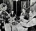 The Extra Girl (1923) - 20.jpg