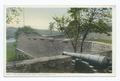 The Flag Bastion, Fort Ticonderoga, N.Y (NYPL b12647398-74593).tiff