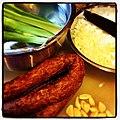 The Food at Davids Kitchen 118.jpg