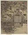 The Gate. Chelsea MET DP843942.jpg