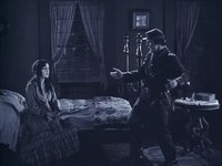 File:The General 1926 720p.webm