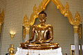 The Golden Buddha (8281486229) (2).jpg